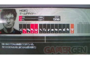 Hideo-Kojima-personnage-dans-Metal-Gear-Solid-Peace-Walker003