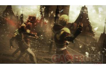 Final Fantasy Type-0 004