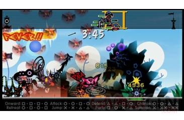 patapon-screen-04