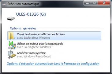 Dossier tout savoir sur les ISO 13-01-2012 2