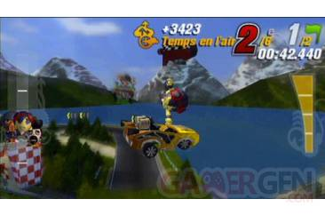 Modnation-Racers-screenshot-capture-_22