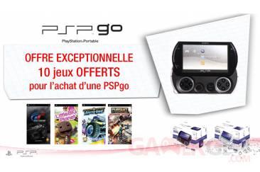 psp-go-promo-10-jeux-offerts-01