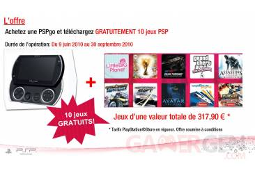 psp-go-promo-10-jeux-offerts-02