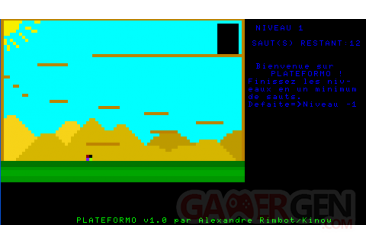 Plateformo-version-1-l-homebrew-casse-tête002
