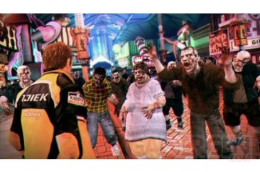 dead-rising-2-stripzombies-bmp-jpgcopy_016E000000029508