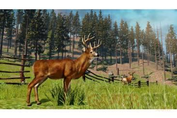 Cabela's-north-america-adventure-annoncée-sur-psp011