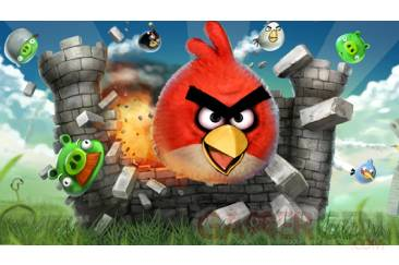 angry_birds Screen-1