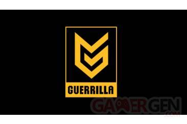 guerrilla_games_logo guerrilla logo.bmp