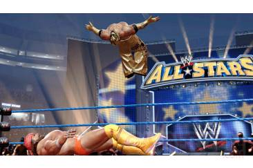 wwe_all_stars AllStars01