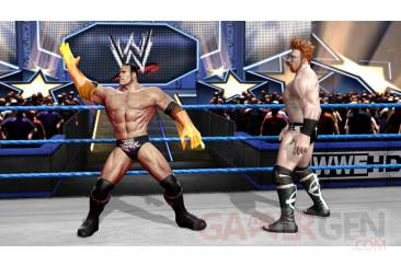 wwe_all_stars AllStars12
