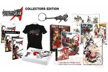 guilty-gear-xx-accent-core-plus-collector-1