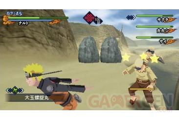 Naruto-Shippuden-Kizuna-drive0002