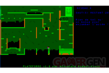 Plateformo-version-1-l-homebrew-casse-tête004