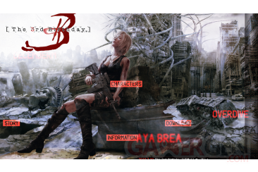 Le-site-officiel-officiel-du-jeu-parasite-eve-the-3rd-birthday-ouvre-ses-portes