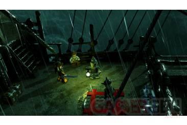 lego-pirates-caraibes-7