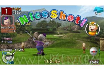 everybodygolf2_