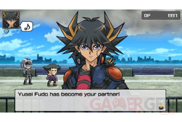 158601_yu-gi-oh---5d-s-tag-force-4