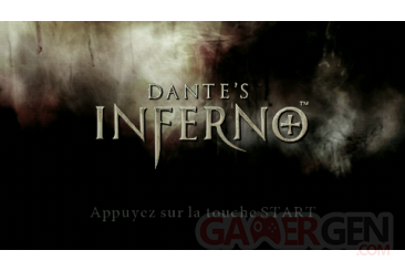 DANTE-INFERNO-PSP-screenshots-60