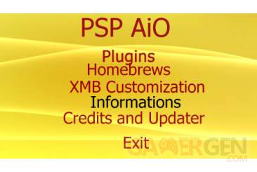 PSP-AiO-V3-screenshot-capture-_04