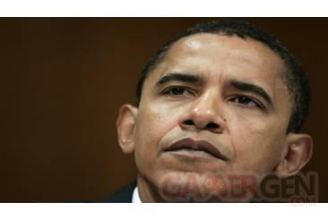 obama-portrait-image-jeu-vidŽo-discours