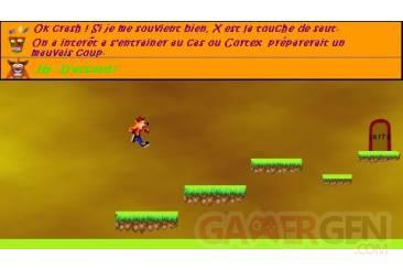 crash-bandicoot-homebrew-psp-screenshot-capture-_03