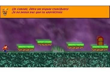 crash-bandicoot-homebrew-psp-screenshot-capture-_04