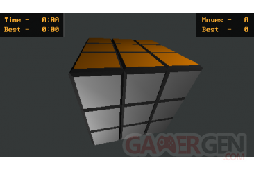 rubik-s-cube-3-2-1-002