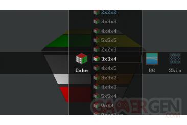 rubik-s-cube-3-2-1-004