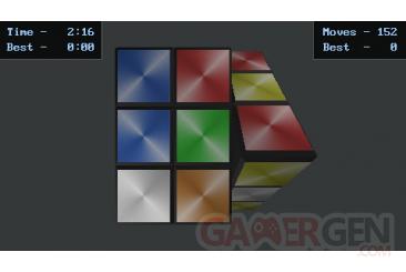 rubik-cube-1