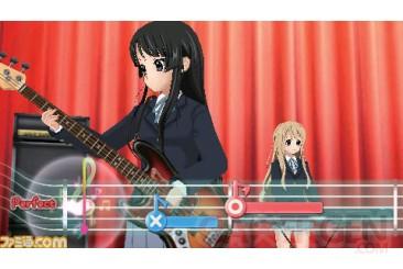 K-On Hôkago Live PSP (6)