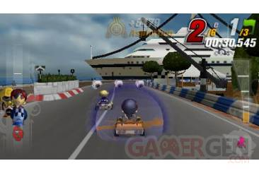 ModNation Racers7