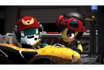 ModNation Racers511