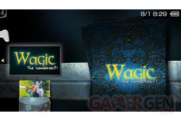 wagic.0.12.1114