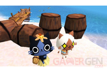 Monster-Hunter-poka-poka-felyne-village-s-illustre-avec-d-adoranme-images012