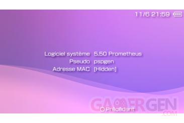 5.50-prometheus-information-systeme