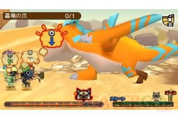 monster-hunter-poka-poka-airu-village-6