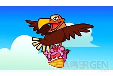 Flying-Hamster-le-minis-ou-les-hamster-ce-rebelle014