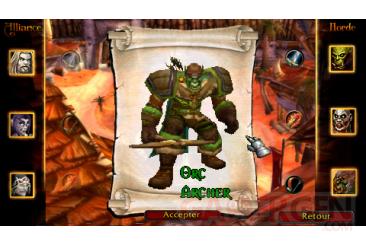 World-of-Warcraft-demo-psp-005