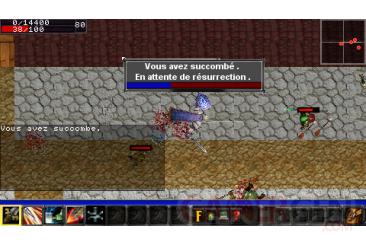 World-of-Warcraft-demo-psp-007