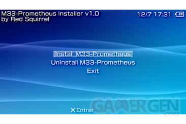m33-prometheus-installer-002