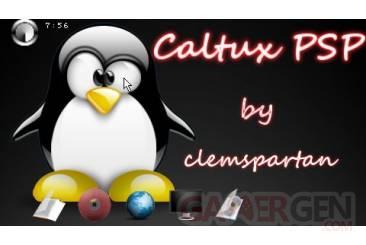 Caltux-v2 3