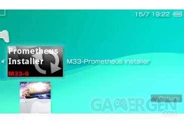 prometheus_5.00M33_V2_Image (2)