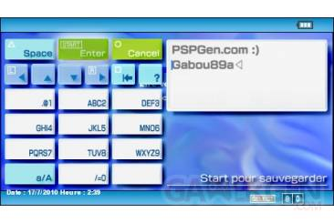 PSP_Explorer_image_version5_ (3)