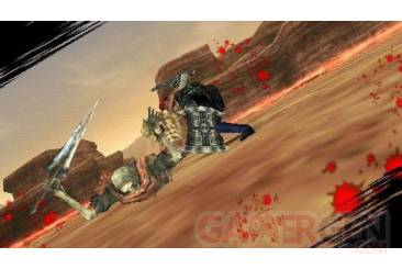 screenshot_psp_lord_of_arcana_066