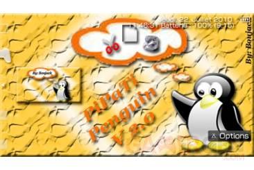 pipati_penguin_2.0_image(5)