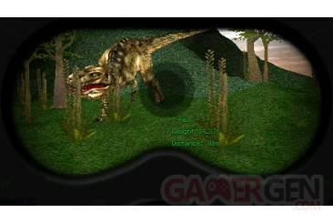 Carnivores-Dinosaur-hunter-sur-psp-miniS013