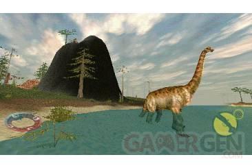 Carnivores-Dinosaur-hunter-sur-psp-miniS014