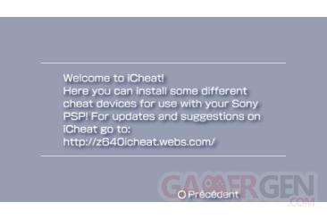 iCheat-Révision-4-installé vos utilitaire-de-triche-simplement006
