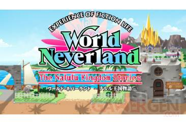 World-Neverland-The-Nalulu-Kingdom-Stories-des-images-mises-en-ligne0002