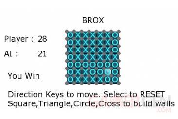 brox 011